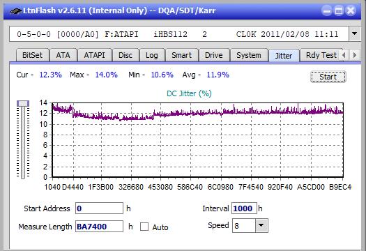 LG BH10LS30-jitter_10x_opcon_ihbs112-gen1.png