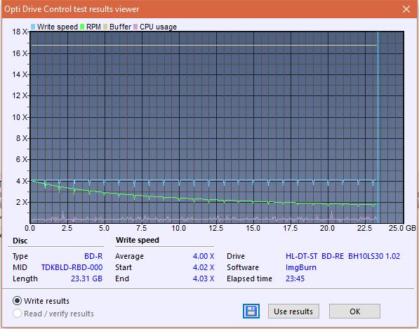 LG BH10LS30-createdisc_4x_opcoff.png