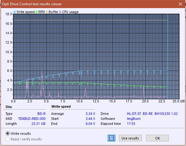 LG BH10LS30-createdisc_6x_opcoff.png