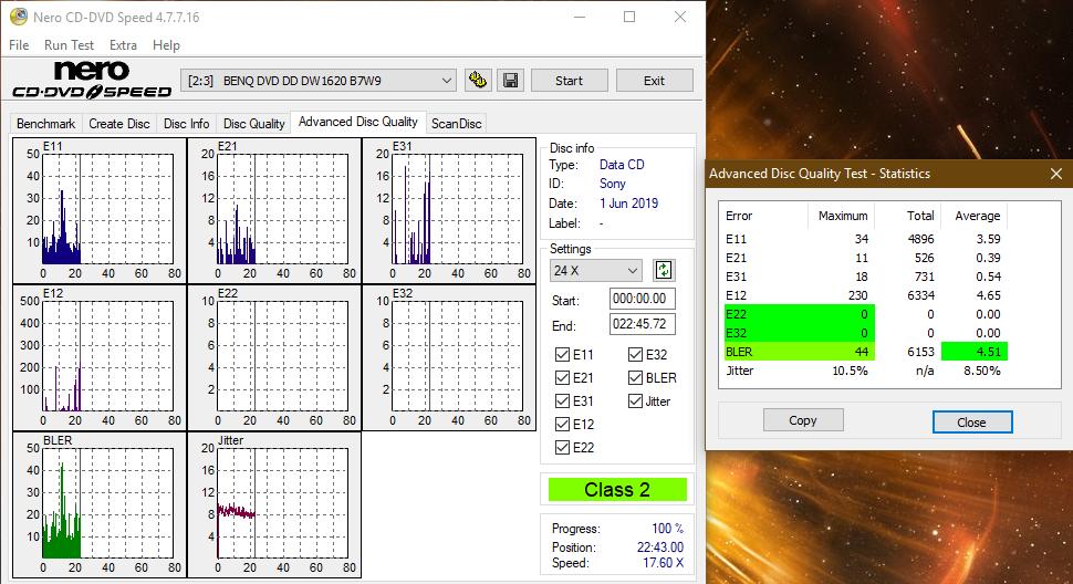 Pioneer BDR-PR1EPDV 2013r-adq_4x_dw1620.png