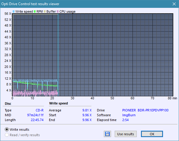 Pioneer BDR-PR1EPDV 2013r-createdisc_10x.png