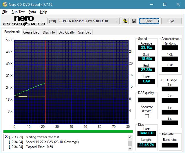 Pioneer BDR-PR1EPDV 2013r-trt_10x.png