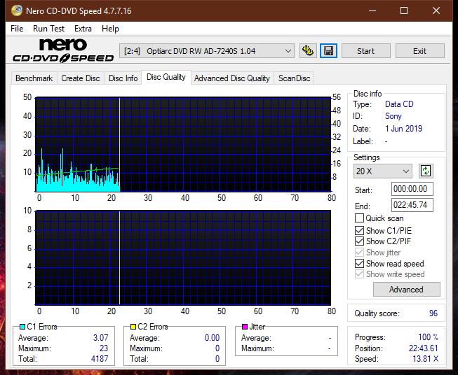 Pioneer BDR-PR1EPDV 2013r-dq_10x_ad-7240s.png