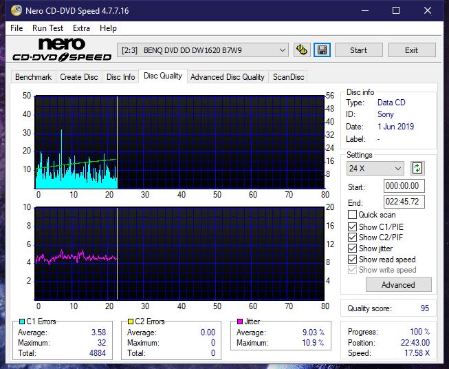 Pioneer BDR-PR1EPDV 2013r-dq_10x_dw1620.png