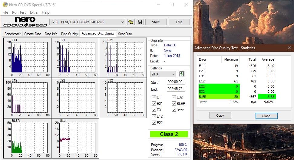 Pioneer BDR-PR1EPDV 2013r-adq_10x_dw1620.png