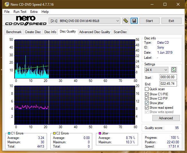 Pioneer BDR-PR1EPDV 2013r-dq_10x_dw1640.png