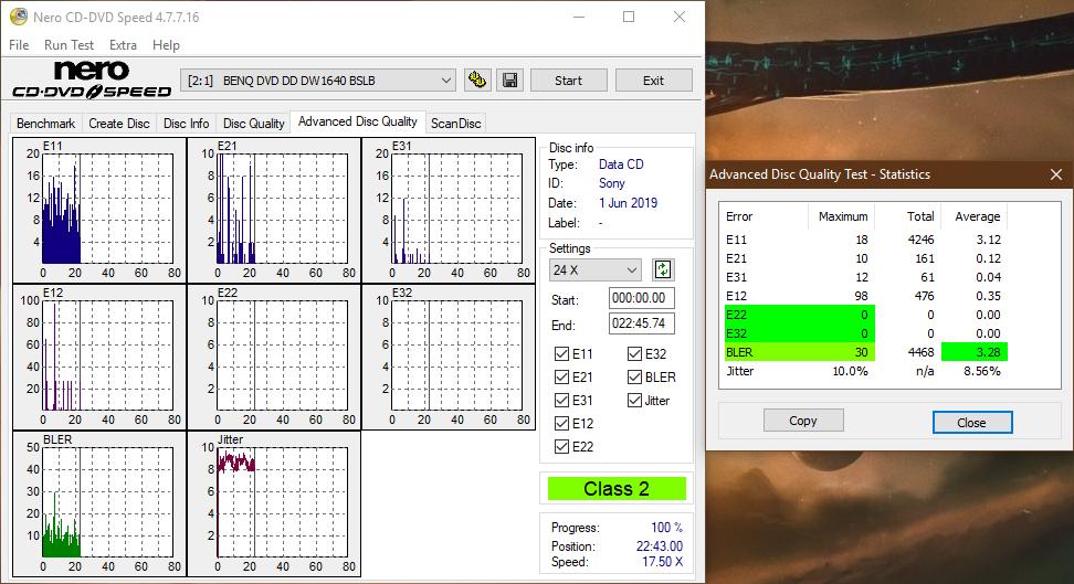 Pioneer BDR-PR1EPDV 2013r-adq_10x_dw1640.png