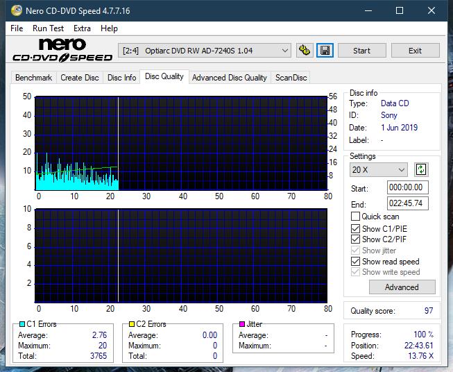 Pioneer BDR-PR1EPDV 2013r-dq_16x_ad-7240s.png