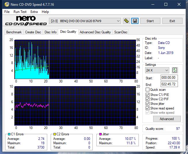 Pioneer BDR-PR1EPDV 2013r-dq_16x_dw1620.png