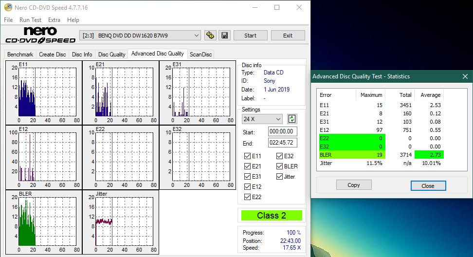 Pioneer BDR-PR1EPDV 2013r-adq_16x_dw1620.png