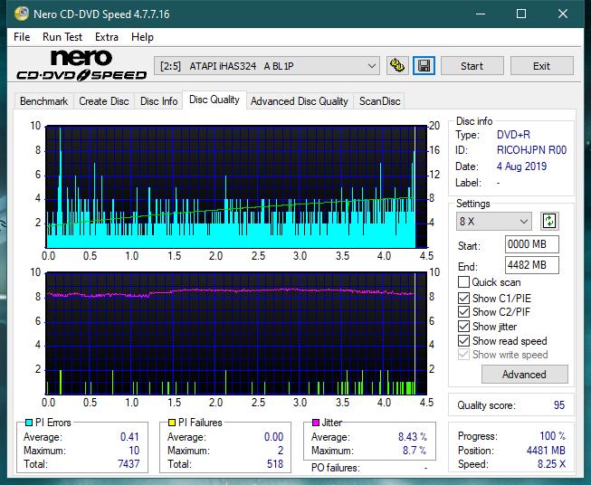 Pioneer BDR-PR1EPDV 2013r-dq_2.4x_ihas324-.png