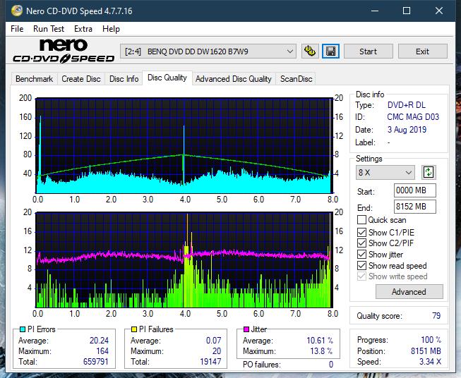 Pioneer BDR-PR1EPDV 2013r-dq_4x_dw1620.png