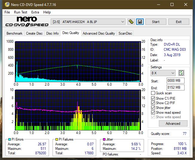 Pioneer BDR-PR1EPDV 2013r-dq_4x_ihas324-.png