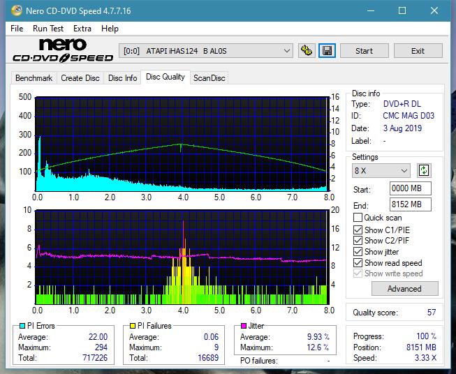 Pioneer BDR-PR1EPDV 2013r-dq_4x_ihas124-b.png