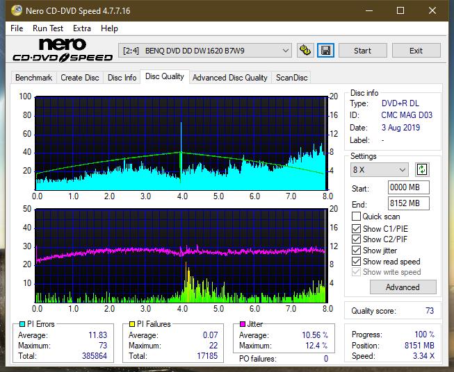 Pioneer BDR-PR1EPDV 2013r-dq_6x_dw1620.png