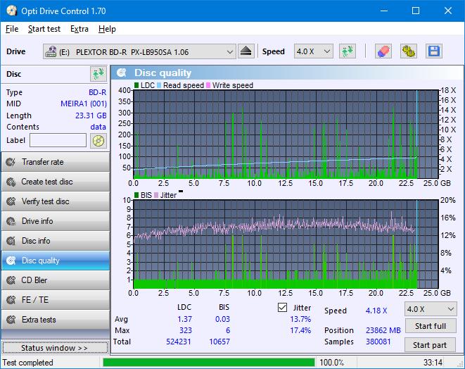 Samsung SE-506BB-dq_odc170_6x_opcon_px-lb950sa.png