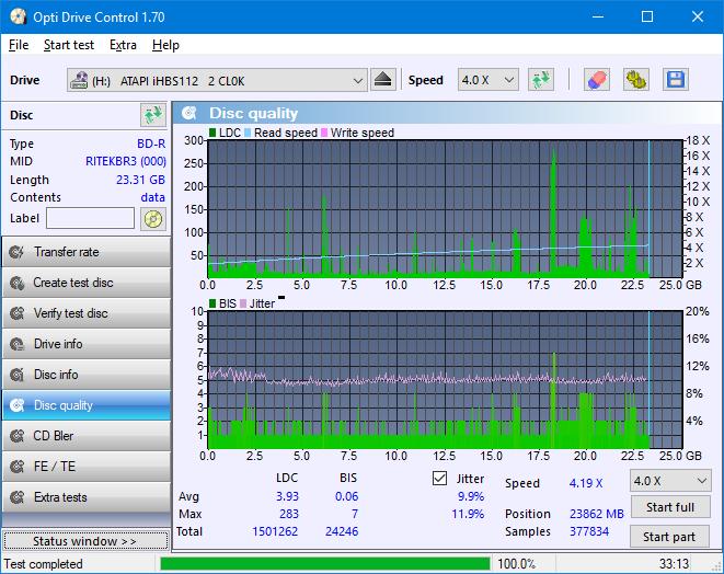 Nazwa:  DQ_ODC170_2x_OPCon_iHBS112-Gen1.png,  obejrzany:  22 razy,  rozmiar:  49.1 KB.