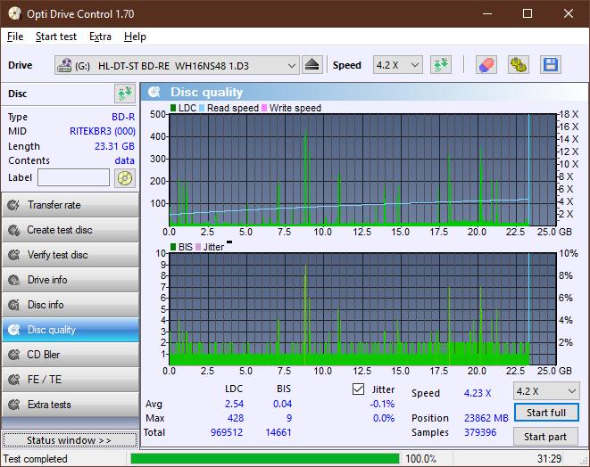 Nazwa:  DQ_ODC170_2x_OPCon_WH16NS48DUP.png,  obejrzany:  22 razy,  rozmiar:  48.3 KB.