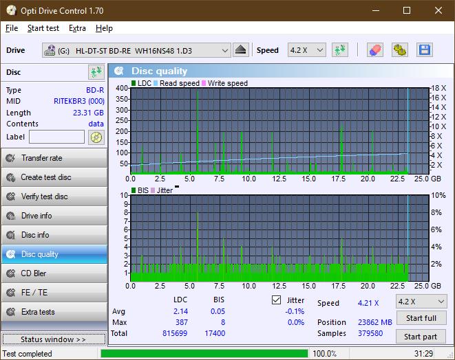 Nazwa:  DQ_ODC170_4x_OPCon_WH16NS48DUP.png,  obejrzany:  20 razy,  rozmiar:  47.4 KB.
