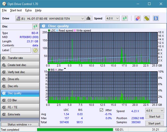 Nazwa:  DQ_ODC170_4x_OPCon_WH16NS58DUP.png,  obejrzany:  20 razy,  rozmiar:  46.0 KB.