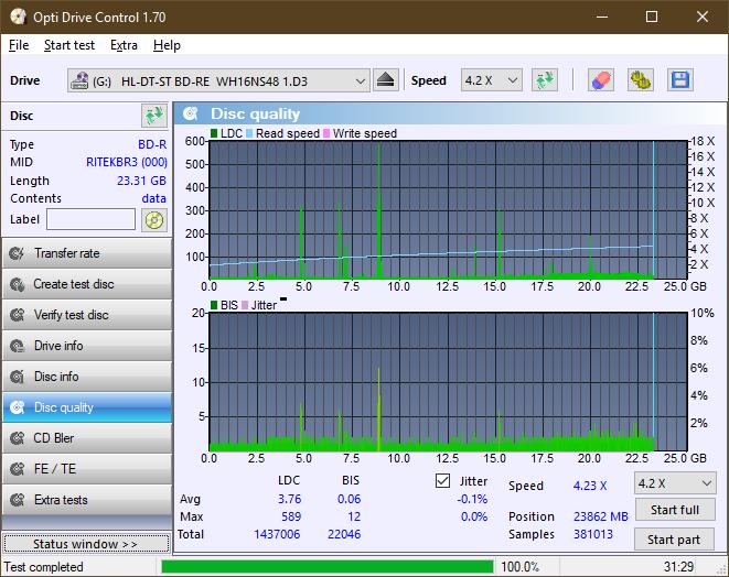 Nazwa:  DQ_ODC170_6x_OPCon_WH16NS48DUP.png,  obejrzany:  20 razy,  rozmiar:  46.9 KB.