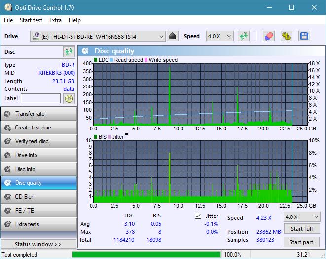 Nazwa:  DQ_ODC170_6x_OPCon_WH16NS58DUP.png,  obejrzany:  20 razy,  rozmiar:  46.9 KB.