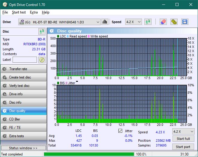 Nazwa:  DQ_ODC170_2x_OPCoff_WH16NS48DUP.png,  obejrzany:  20 razy,  rozmiar:  48.0 KB.