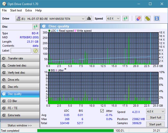 Nazwa:  DQ_ODC170_2x_OPCoff_WH16NS58DUP.png,  obejrzany:  20 razy,  rozmiar:  46.1 KB.
