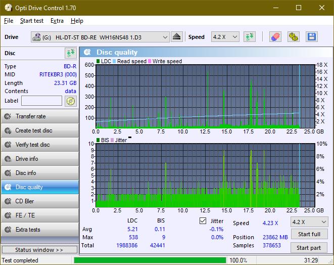 Nazwa:  DQ_ODC170_4x_OPCoff_WH16NS48DUP.png,  obejrzany:  20 razy,  rozmiar:  48.7 KB.