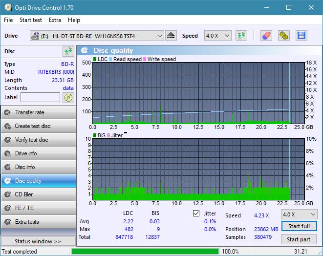Nazwa:  DQ_ODC170_6x_OPCoff_WH16NS58DUP.png,  obejrzany:  21 razy,  rozmiar:  45.7 KB.