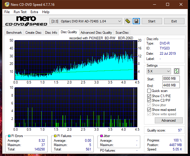 Pioneer BDR-206D/206M-dq_4x_ad-7240s.png