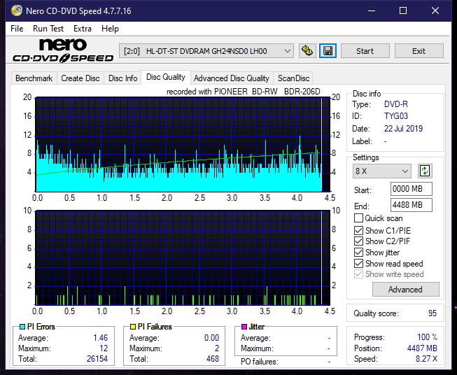 Pioneer BDR-206D/206M-dq_4x_gh24nsd0.png