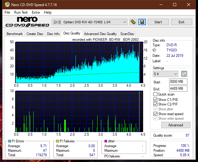 Pioneer BDR-206D/206M-dq_6x_ad-7240s.png