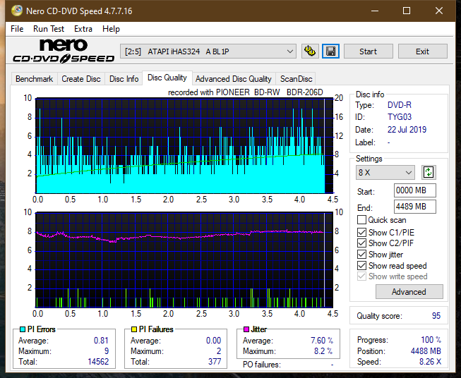 Pioneer BDR-206D/206M-dq_6x_ihas324-.png