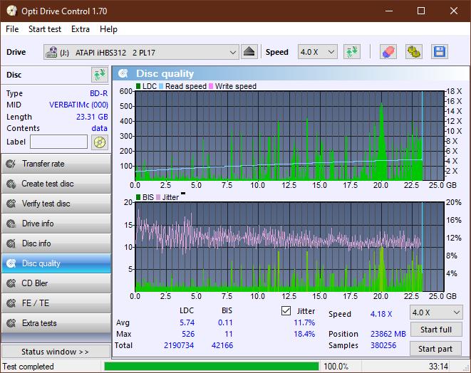 Nazwa:  DQ_ODC170_2x_OPCon_iHBS312.png,  obejrzany:  17 razy,  rozmiar:  51.8 KB.