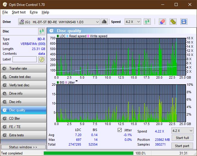 Nazwa:  DQ_ODC170_2x_OPCon_WH16NS48DUP.png,  obejrzany:  17 razy,  rozmiar:  50.9 KB.