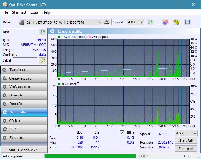 Nazwa:  DQ_ODC170_2x_OPCon_WH16NS58DUP.png,  obejrzany:  17 razy,  rozmiar:  47.0 KB.