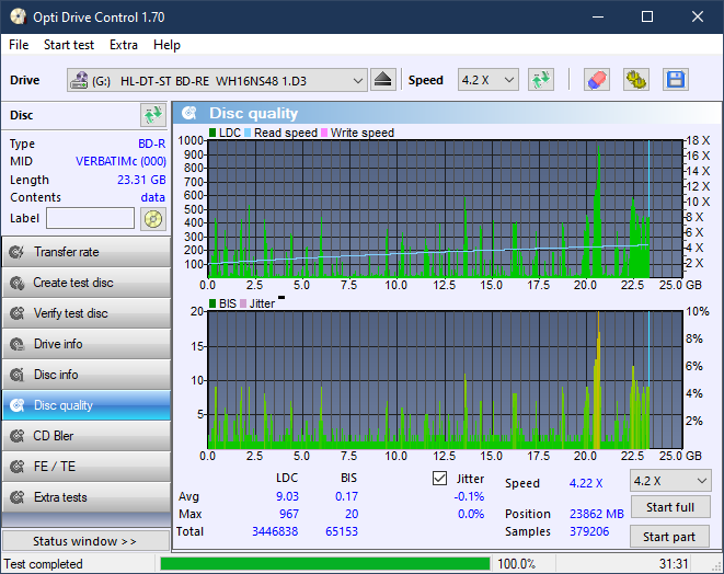 Nazwa:  DQ_ODC170_4x_OPCon_WH16NS48DUP.png,  obejrzany:  17 razy,  rozmiar:  50.5 KB.