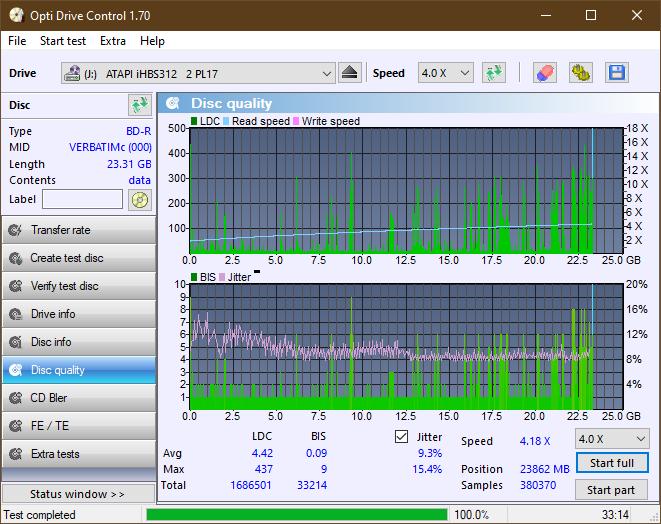 Nazwa:  DQ_ODC170_2x_OPCoff_iHBS312.png,  obejrzany:  17 razy,  rozmiar:  52.1 KB.
