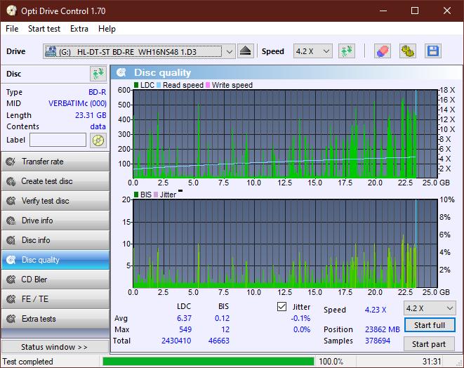 Nazwa:  DQ_ODC170_2x_OPCoff_WH16NS48DUP.png,  obejrzany:  17 razy,  rozmiar:  50.6 KB.
