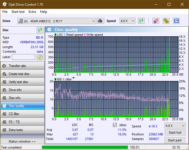Nazwa:  DQ_ODC170_4x_OPCoff_iHBS312.png,  obejrzany:  17 razy,  rozmiar:  50.4 KB.