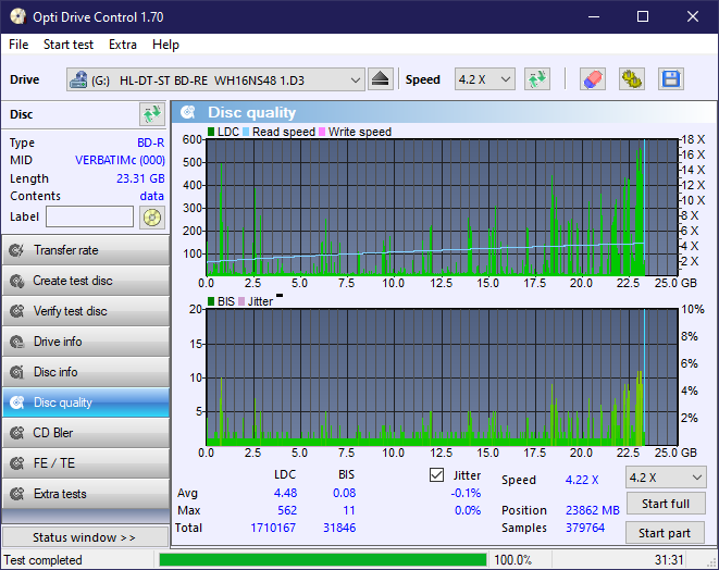 Nazwa:  DQ_ODC170_4x_OPCoff_WH16NS48DUP.png,  obejrzany:  17 razy,  rozmiar:  48.9 KB.