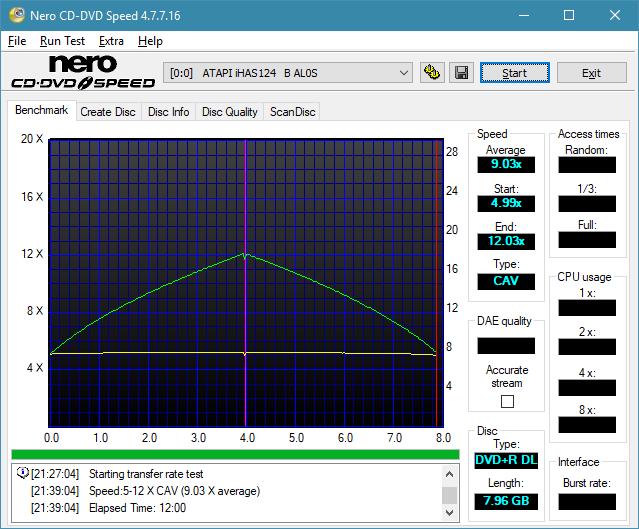 Nazwa:  TRT_2.4x.png,  obejrzany:  11 razy,  rozmiar:  29.2 KB.
