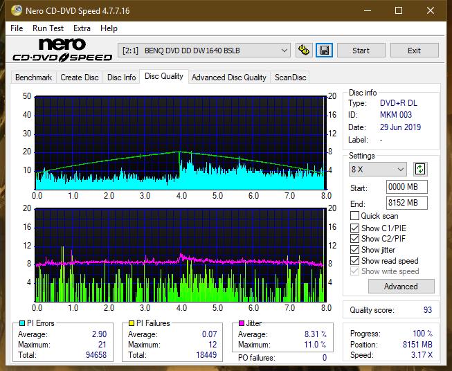 Nazwa:  DQ_2.4x_DW1640.png,  obejrzany:  11 razy,  rozmiar:  69.8 KB.