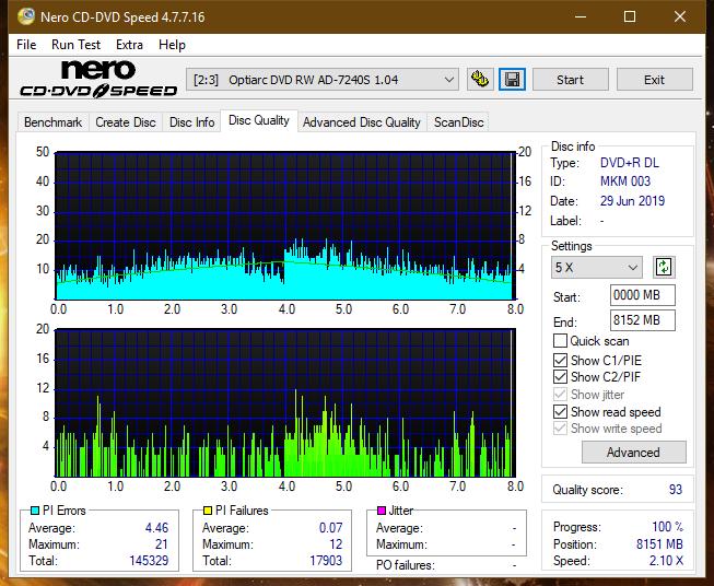Nazwa:  DQ_2.4x_AD-7240S.png,  obejrzany:  11 razy,  rozmiar:  74.3 KB.