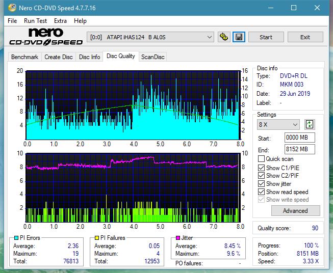 Nazwa:  DQ_2.4x_iHAS124-B.png,  obejrzany:  11 razy,  rozmiar:  74.1 KB.