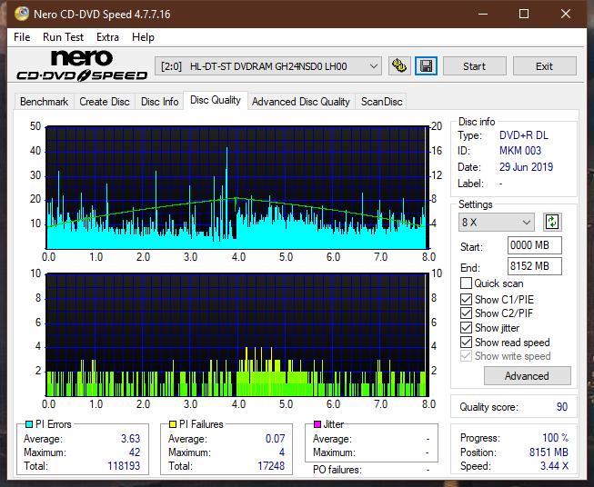 Pioneer BDR-XS06 / XS06T / XS06JL-dq_2.4x_gh24nsd0.png