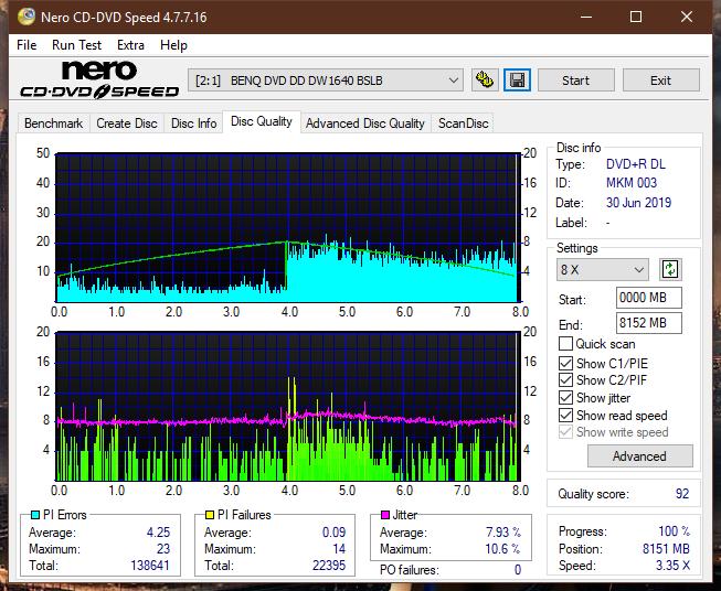 Nazwa:  DQ_4x_DW1640.png,  obejrzany:  11 razy,  rozmiar:  72.9 KB.