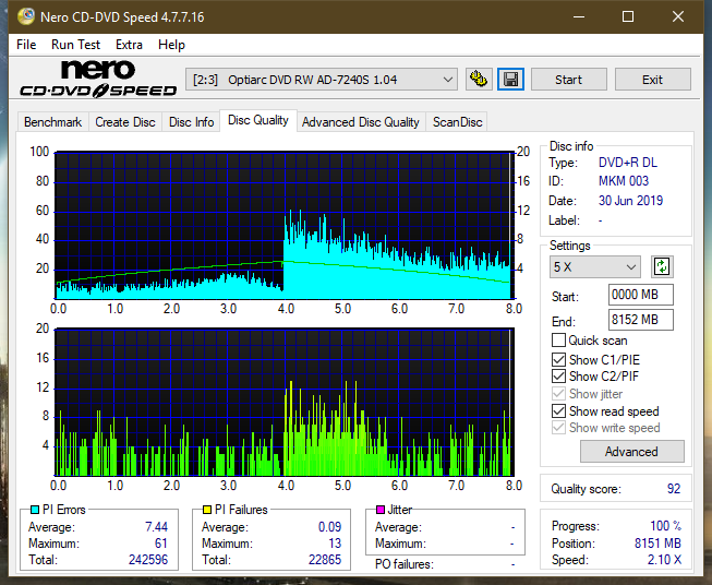 Nazwa:  DQ_4x_AD-7240S.png,  obejrzany:  11 razy,  rozmiar:  68.8 KB.