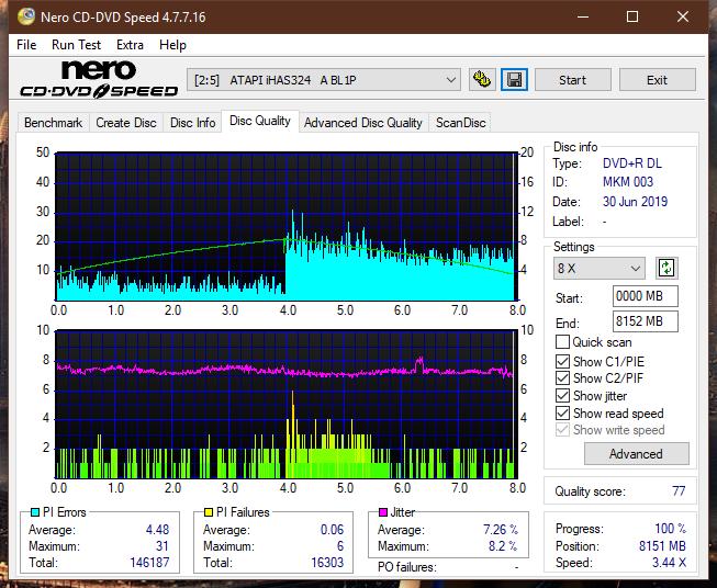 Nazwa:  DQ_4x_iHAS324-A.png,  obejrzany:  11 razy,  rozmiar:  71.7 KB.